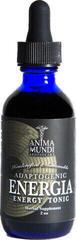 Anima Mundi Energia Energy tonic 59 ml