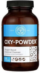 Global Healing Oxy Powder 120