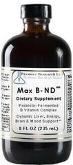 PRL MAX B-ND 235 ml