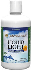 Sun Warrior Liquid Light 946 ml