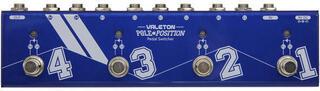 Valeton Pole Position