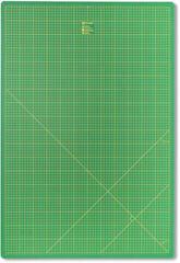 PRYM Cutting Mat 60 x 90 cm