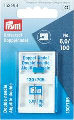 PRYM 130/705 Universal 2.5