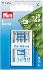 PRYM Needle for sewing machine 130/705 75-80-85-90
