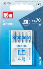 PRYM 130/705 Standard