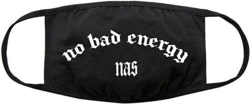 Nas Bad Energy Glasbena zavesa