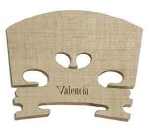 Valencia VBR100 4/4
