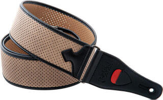 RightOnStraps Steady Special Monte-Carlo Beige