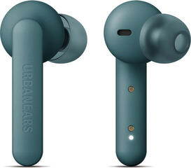 UrbanEars Alby Teal Green