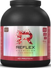 Reflex Nutrition 3D Protein