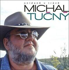 Michal Tučný Snídaně v trávě (Vinyl LP)
