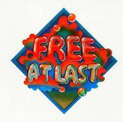 Free Free LP