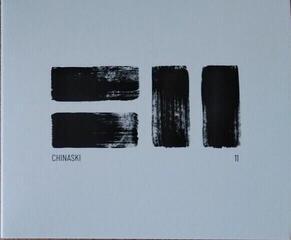 Chinaski 11 (LP)