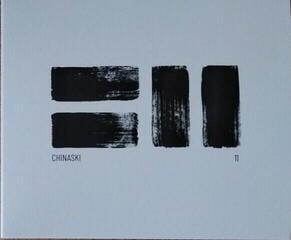 Chinaski 11 (Vinyl LP)