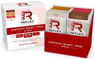 Reflex Nutrition Instant Whey PRO