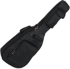 RockBag RB20513B Student 1/2 Gigbag for classical guitar Black