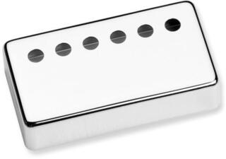 Seymour Duncan Pickup Cover For Humbuckers Nickel