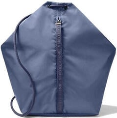 Under Armour Essentials Sackpack Blue