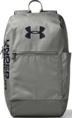 Under Armour Patterson Backpack Green