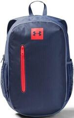 Under Armour Roland Backpack Hushed Blue