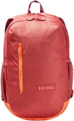 Under Armour Roland Backpack Pink