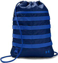 Under Armour Sportstyle Sackpack Blue