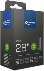 Schwalbe 700x18/28C AV 40mm (18/28-622) 105g