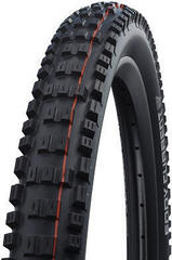 Schwalbe Eddy Current Front 27.5x2.80 (70-584) 67TPI 1350g SG TLE Soft