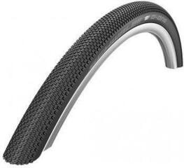 Schwalbe G-One Allround 27.5x1.50 (40-584) 127TPI 420g TLE Folding