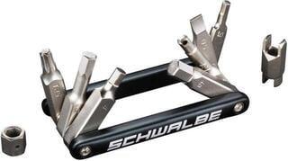Schwalbe Minitool