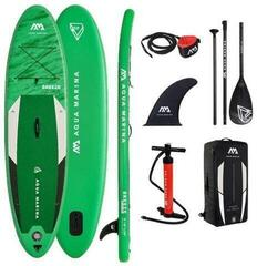 Aqua Marina Breeze 9'10'' (300 cm) Paddleboard