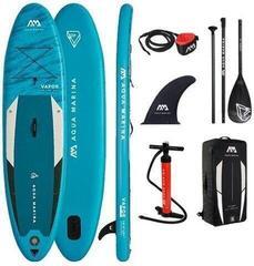 Aqua Marina Vapor 10'4'' (315 cm) Paddleboard