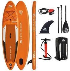 Aqua Marina Fusion 10'10'' (330 cm) Paddleboard / SUP