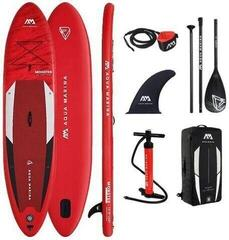 Aqua Marina Monster 12' (365 cm) Paddleboard