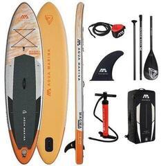 Aqua Marina Magma 11'2'' (341 cm) Paddleboard