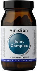 Viridian Joint Complex 90 caps.