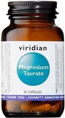 Viridian Magnesium Taurate 90 kapsúl