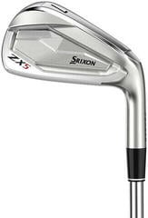Srixon ZX5 Irons Right Hand 5-PW Regular