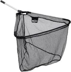 Ron Thompson Ontario V2 Folding Net Fixed