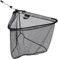 Ron Thompson Ontario V2 Folding Net Telescopic