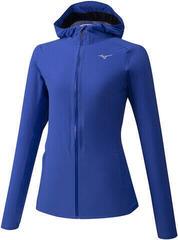 Mizuno Waterproof 20K ER Jacket Dazzling Blue