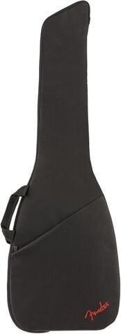 Fender FB405 Electric Bass Gig Bag