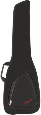 Fender FB610 Electric Bass Gig Bag