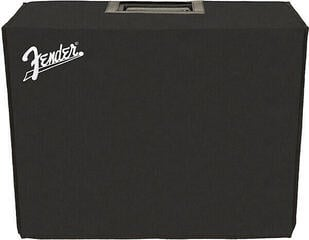 Fender Mustang GT 200 Amp CVR Bag for Guitar Amplifier Black
