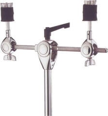 Stable DB-118 Half Boom Cymbal Arm Deluxe