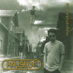 Kryštof Magneticke Pole (Vinyl LP)