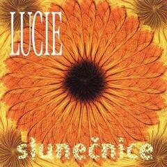 Lucie Slunečnice (Vinyl LP)