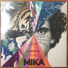 Mika Mika LP