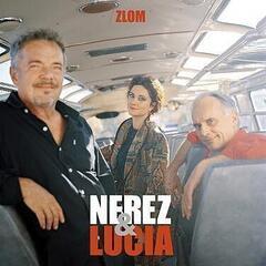 Nerez & Lucia Zlom (Vinyl LP)