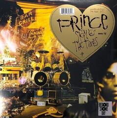 Prince RSD - Sign O' The Times (Vinyl LP)